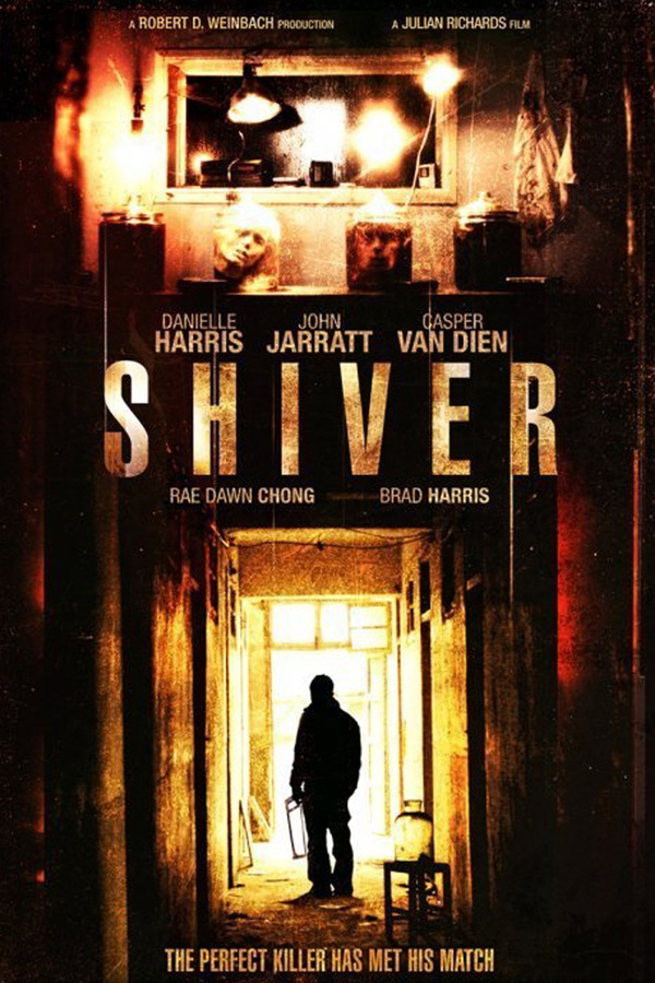 Shiver online