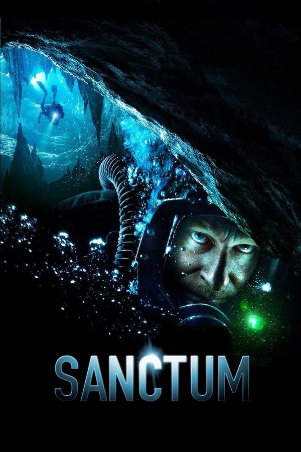 Sanctum online