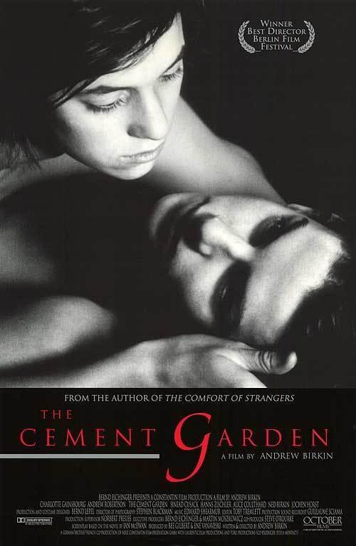 Cementová zahrada - Tržby a návštěvnost