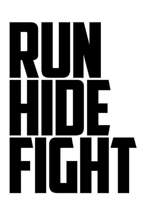 Run Hide Fight online