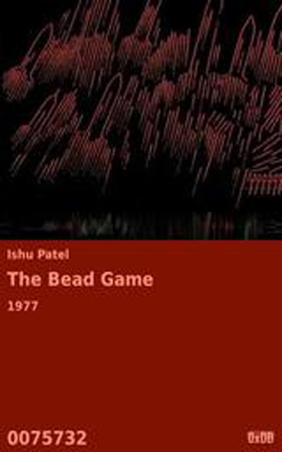 The Bead Game online