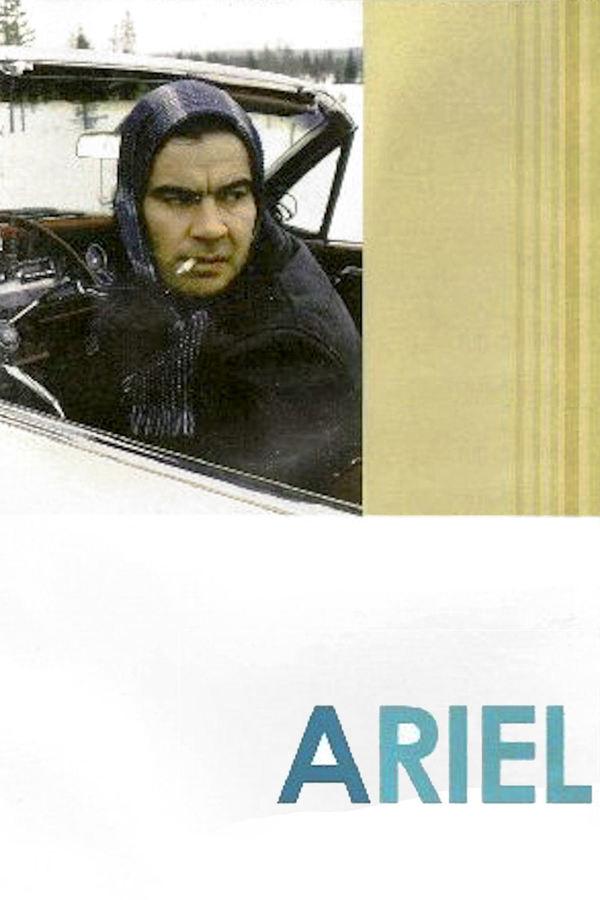 Ariel online