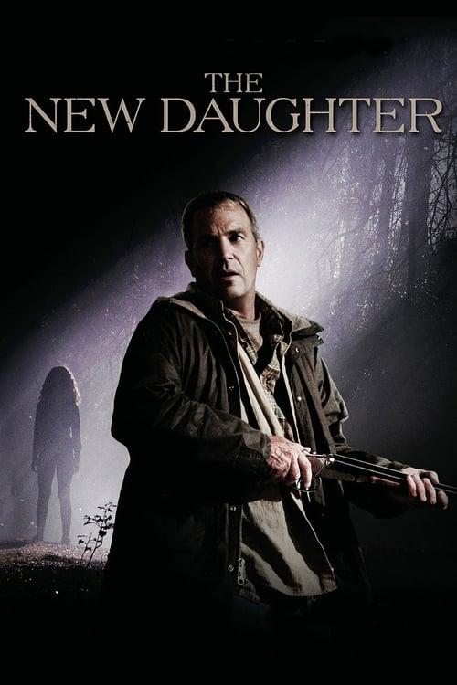 Nová dcera online