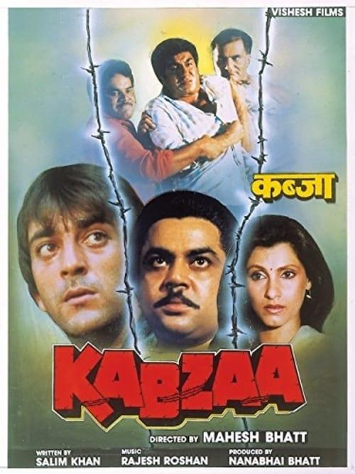 Kabzaa online