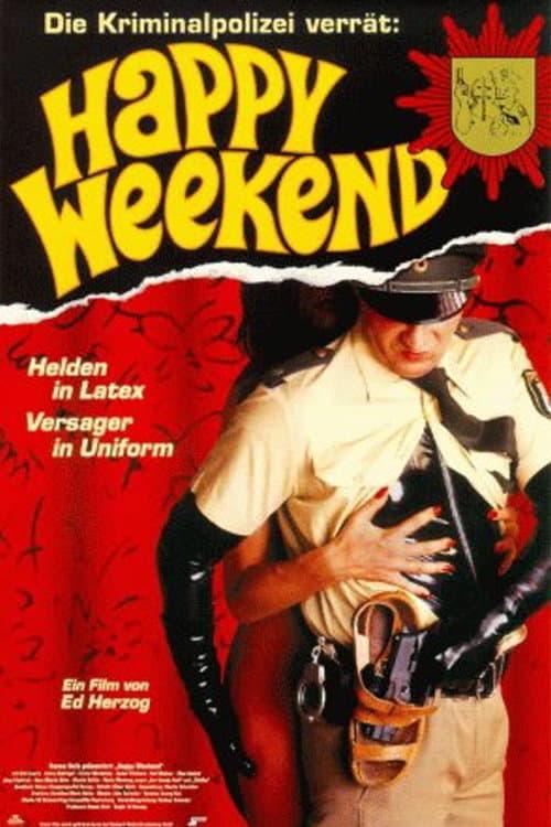 Happy Weekend online