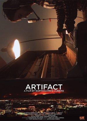 Artifact online