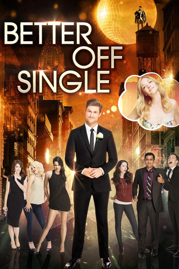 Better Off Single online