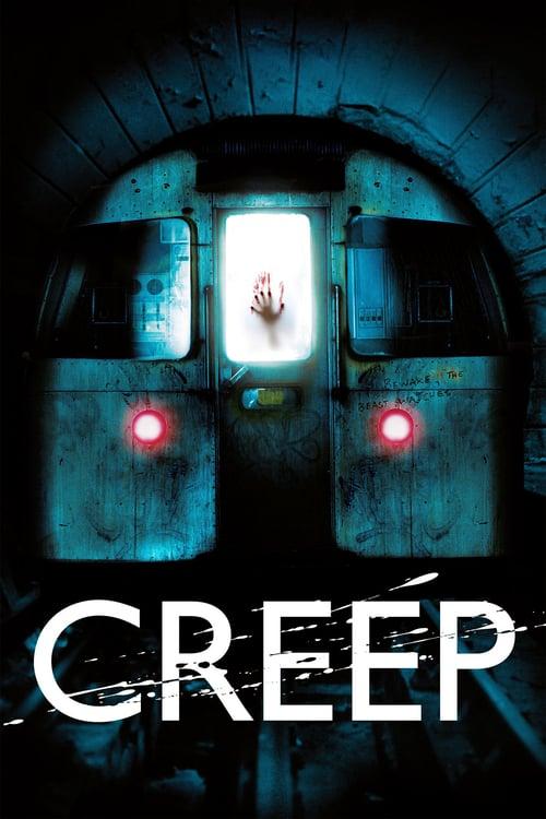 Creep online
