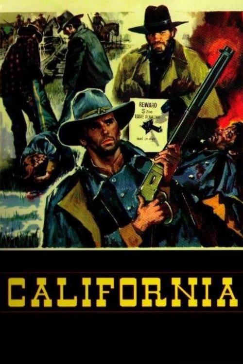 Sbohem, Kalifornie online