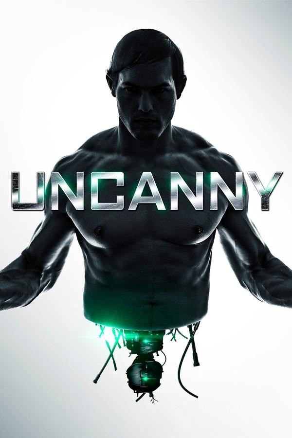 Uncanny online