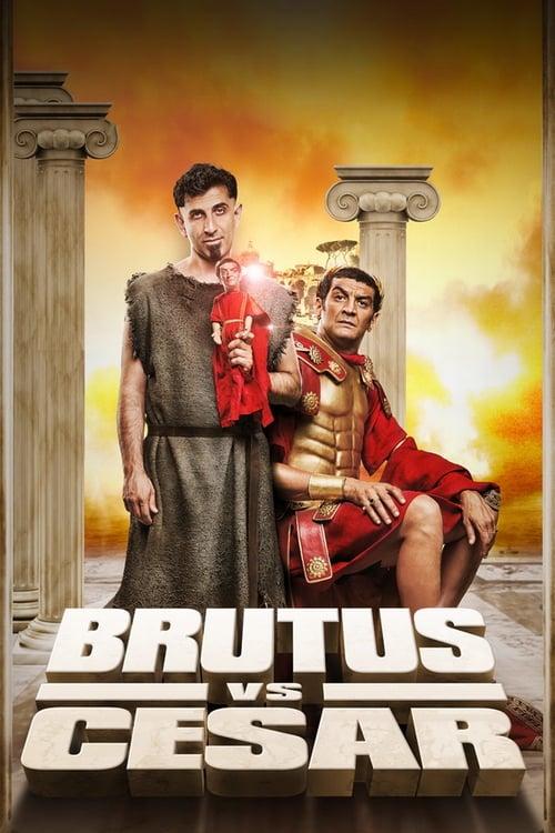 Brutus vs César online