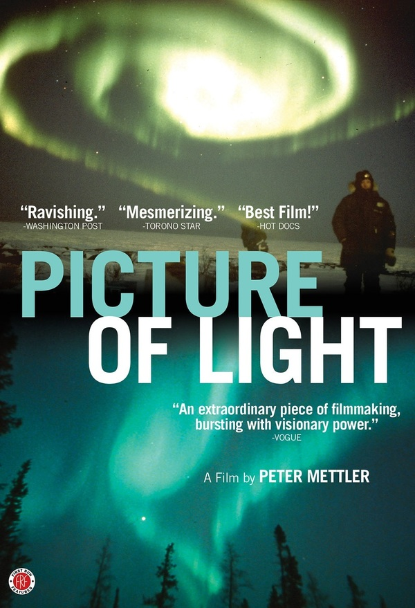 Picture of Light online