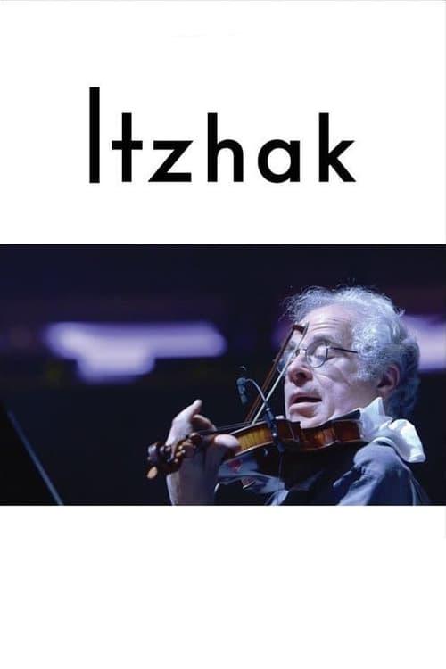 Itzhak online