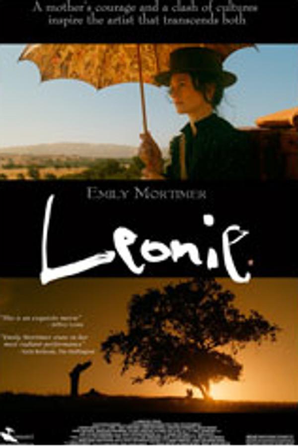 Leonie online