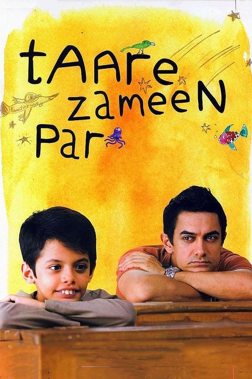 Taare Zameen Par online