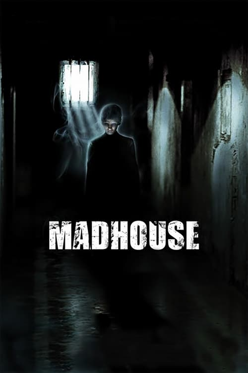 Madhouse Mess online