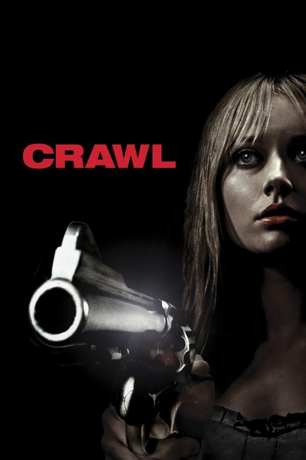 Crawl online