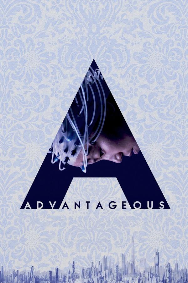 Advantageous online