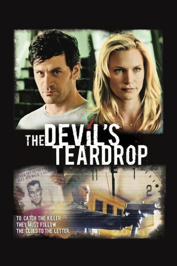 The Devils Teardrop online