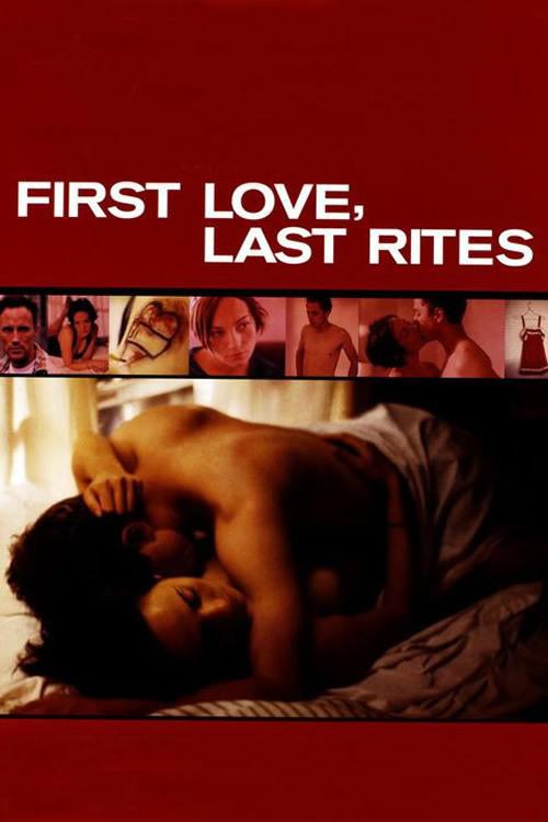First Love, Last Rites online