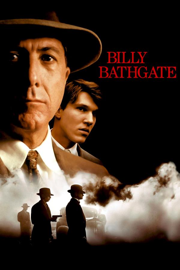 Billy Bathgate online
