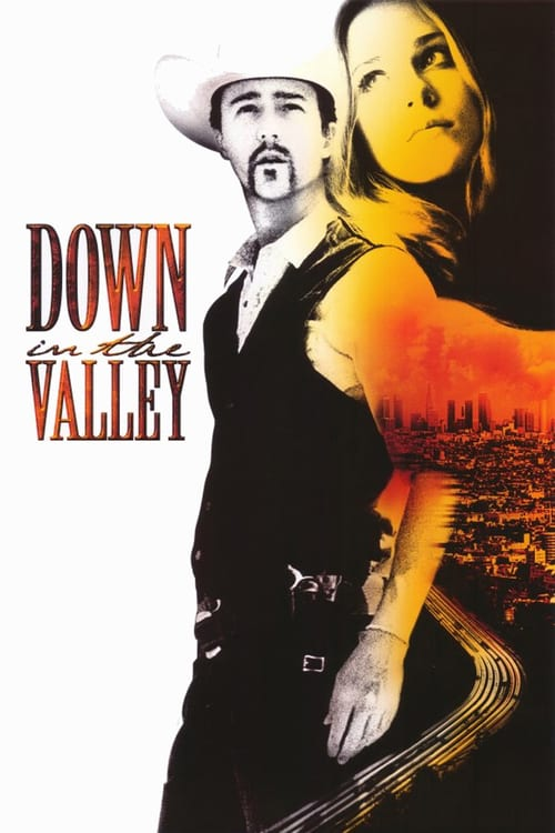 Down in the Valley online
