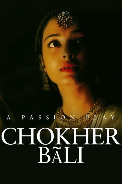 Chokher Bali online
