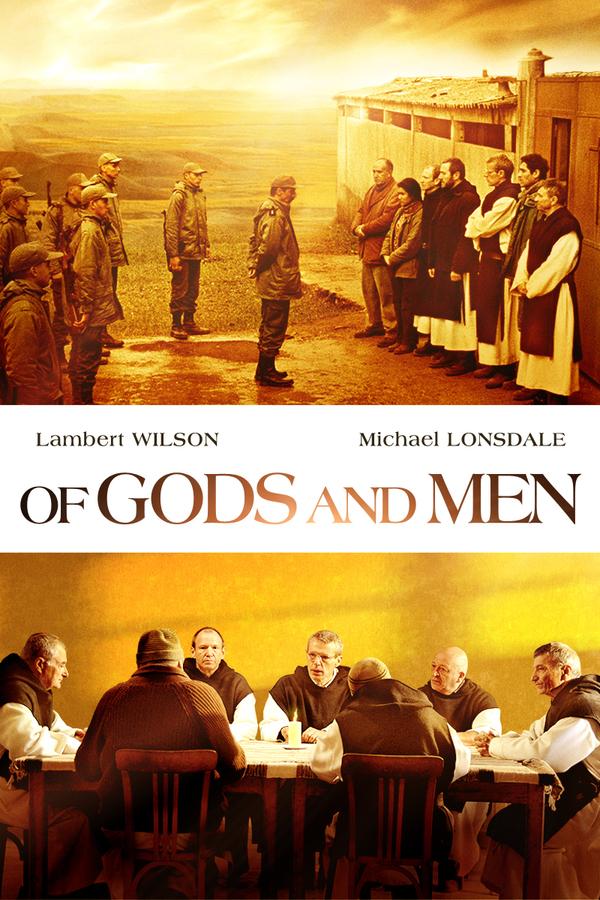 Of Gods and Men online