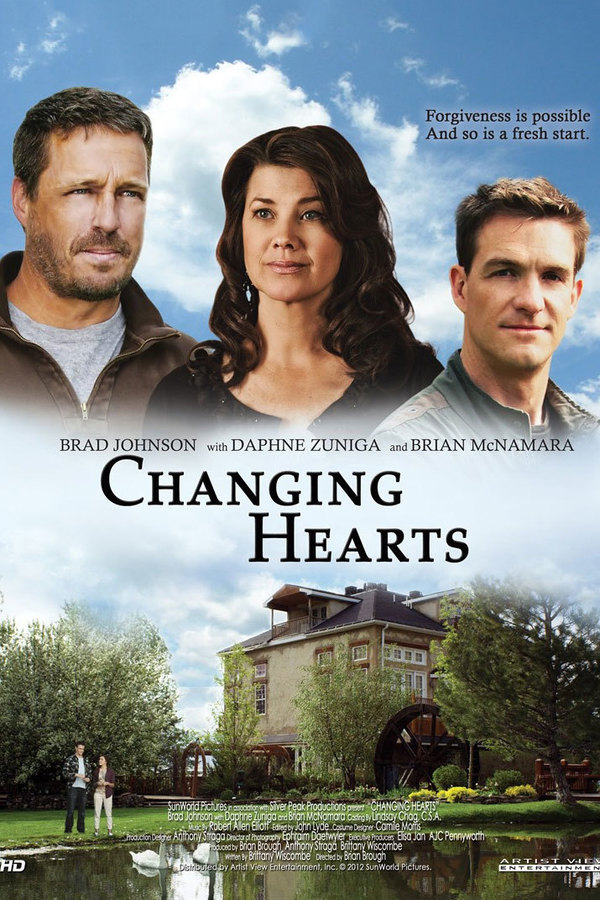 Changing Hearts online