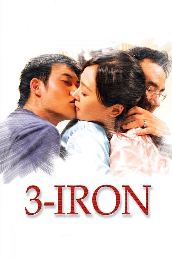3-Iron online