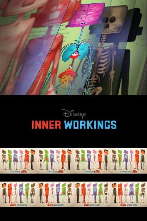 Inner Workings online