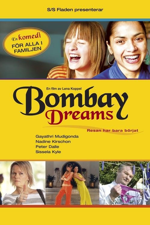 Bombaj volá online