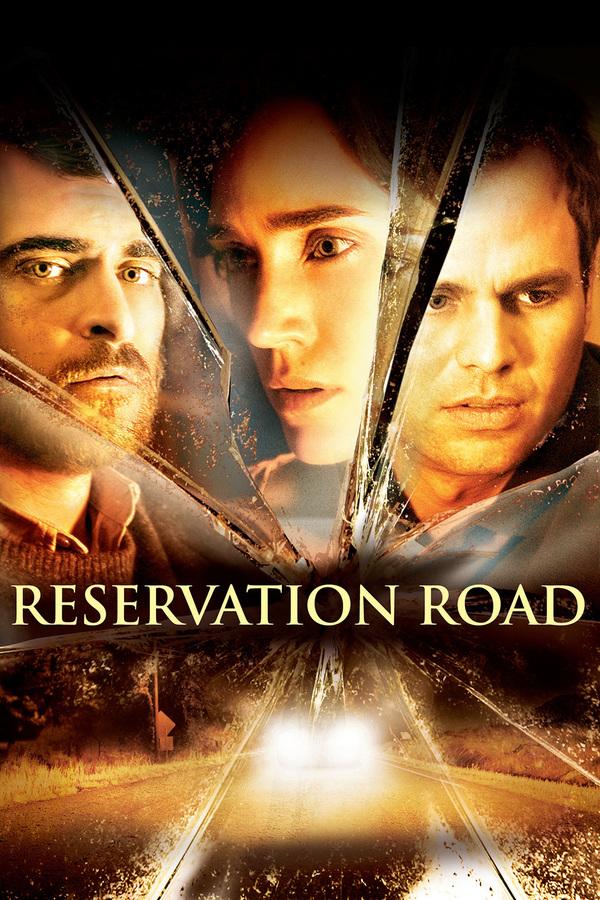 Reservation Road online