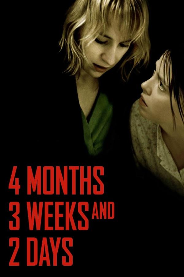 4 měsíce, 3 týdny a 2 dny online