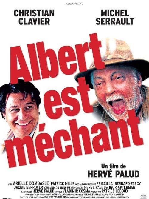 Albert online