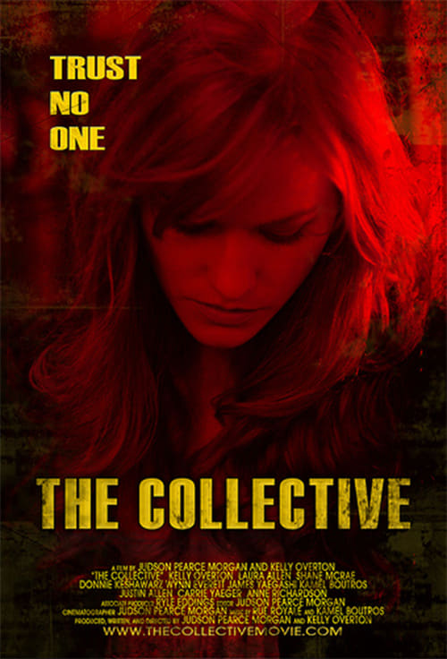 The Collective online