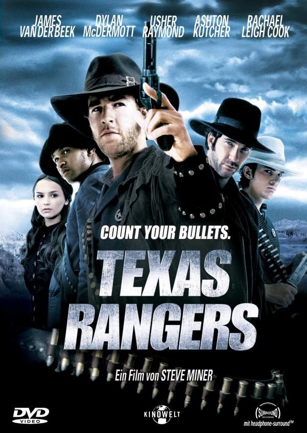 Texas Rangers online