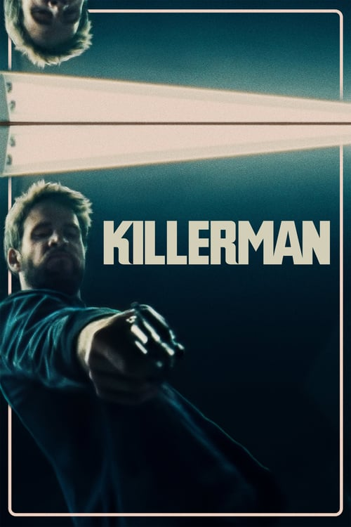 Killerman online