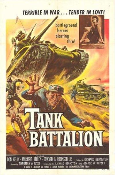 Batalion online
