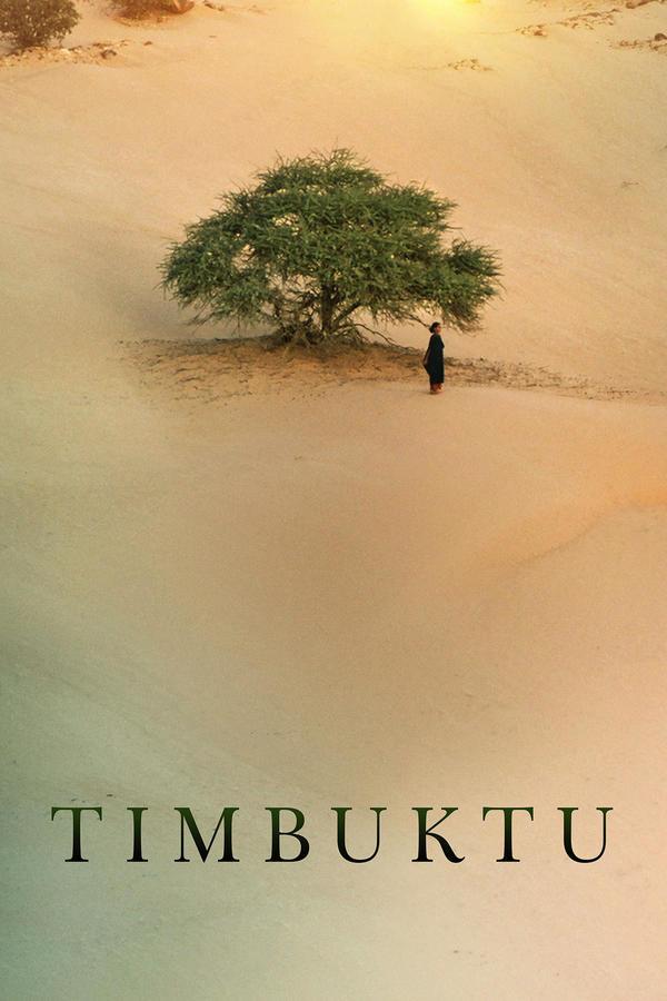 Timbuktu online