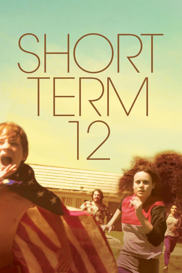 Short Term 12 online