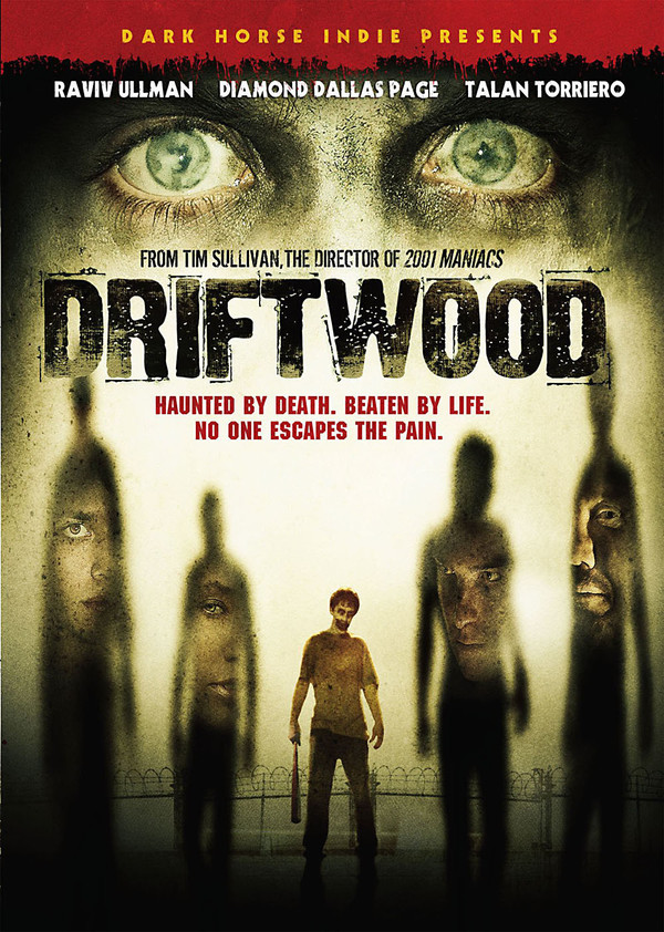 Zombie Driftwood online