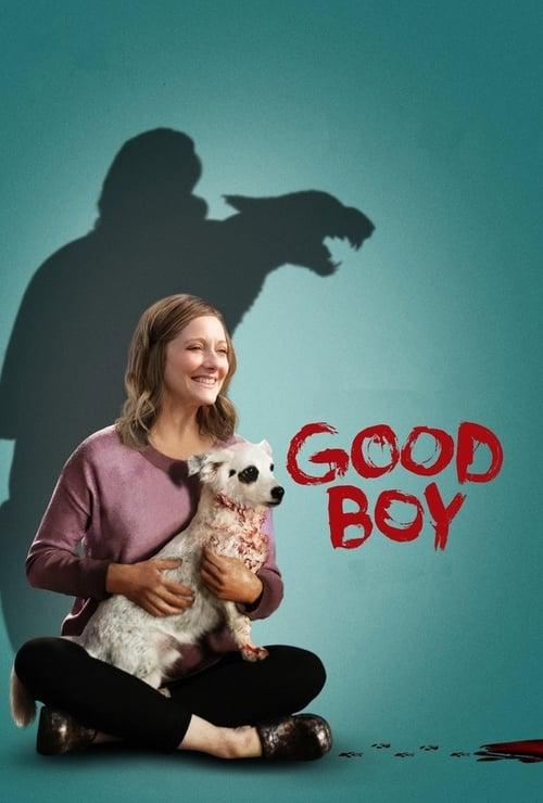Good Boy online
