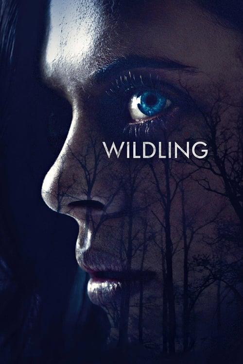 Wildling online