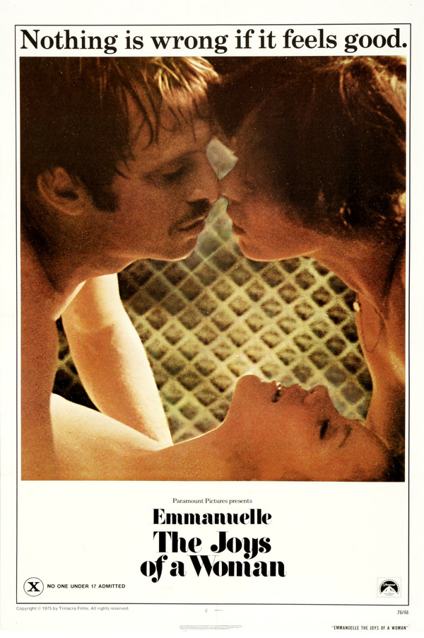 Emmanuelle II online