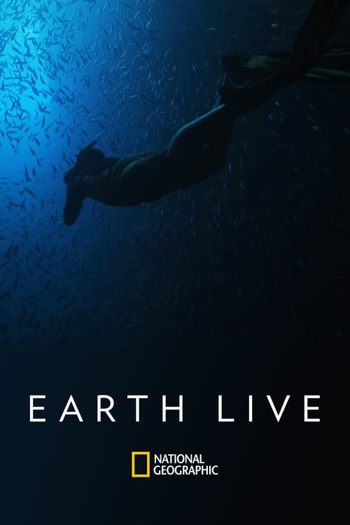 Earth Live online