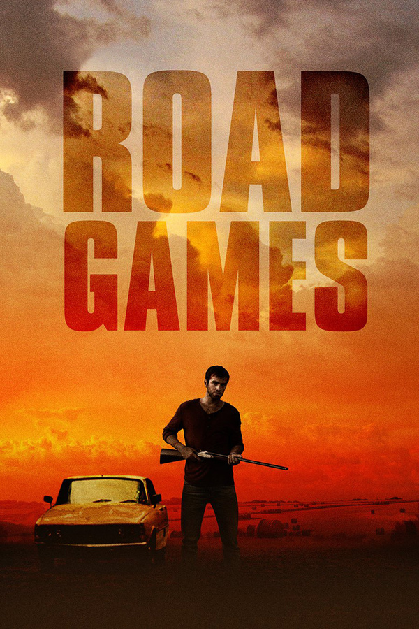 Road Games online