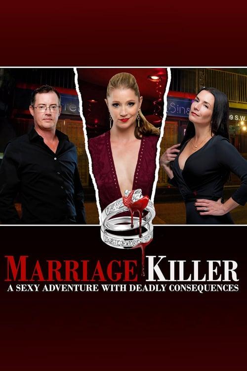 Marriage Killer online