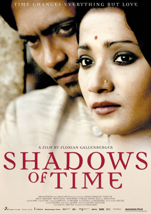 Shadows of Time online