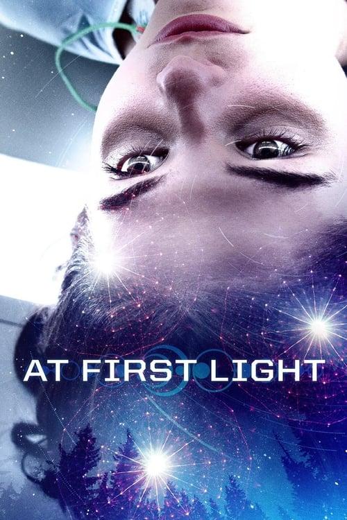 At First Light online
